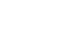 Logo - Galileo Corporation